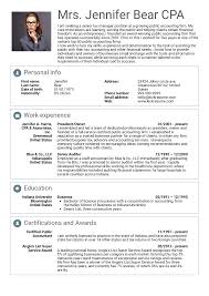 Executive Resume Sample Senior Executive Resume Examples Of Resumes Sample Templates Level 49