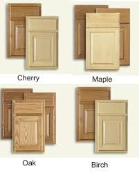 cherry vs maple kitchen cabinets f83 on epic home designing inspiration with cherry vs maple kitchen