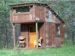tiny house vacations. Charles Finn Might Just Be The Ultimate Tiny House Vacations X