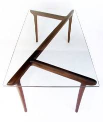 25 modern and beautiful product designs from up north beautiful high modern furniture brands full