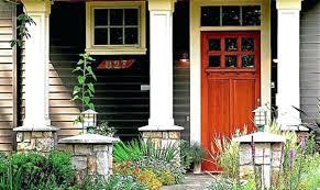 30 inch exterior wood door. 30 inch exterior door fiberglass 30s style front doors ideas and paint colors for wood home a