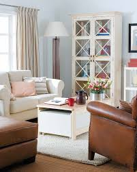 Superb 15 Cool And Casual Living Room Design : Cool And Casual Traditional Living  Room Interior A8 Photos Pictures Gallery