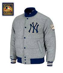 <b>Куртка New York</b> Yankees