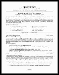 writing a resume profile how to write professional resume writing profile examples for resume profile summary example for resume writing a resume summary of qualifications sample