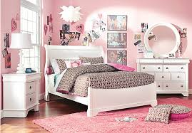 Attractive Shop For A Oberon White 6 Pc Twin Sleigh Bedroom At Rooms To Go Kids. Find  That Will Look Great In Your Home And Complement The Rest Of Your Furniture.