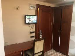 Merin Designs Grand Merin Airport Hotel Istanbul Turkey Booking Com
