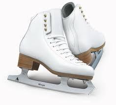 Jackson Figure Skates Review