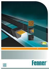 C3310 682 03 Fenner Friction Belts