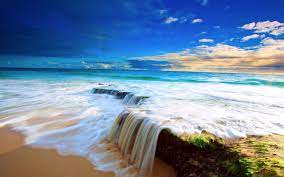 Amazing HD Wallpapers Beaches (Page 1 ...