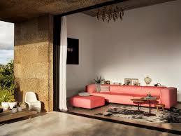 akari furniture. Click Here For More Images Akari Furniture