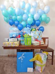 Ballons For Baby Shower Download Helium Balloons Ba Shower Liming
