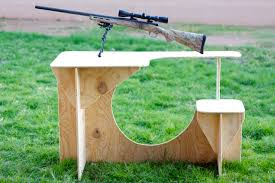 DIY Diy Shooting Bench Plans Wooden PDF Queen Platform Bed With Plans For Portable Shooting Bench
