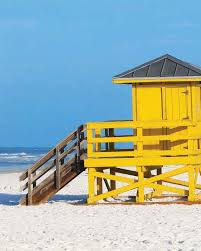 Caspersen Beach Tide Chart America S Best Beach Sink Your Toes Into Siesta Key No 1