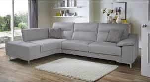dfs corner leather sofas
