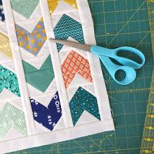 Mini Quilt Patterns Amazing Mini Quilts Cluck Cluck Sew