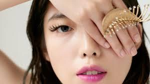 monolids makeup tips
