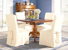 full size of chair sure fit cotton duck dining chair cover cotton duck dining chair