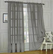 Living Room Curtain Panels Living Room Living Room Blinds Ideas For The Comfy Yet Fascinating