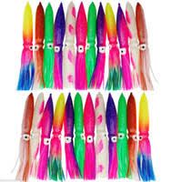Wholesale <b>Fishing Lures</b> 18cm for Resale - Group Buy Cheap ...