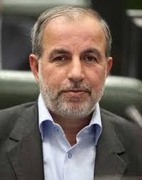 مقاومت ایران در سوریه دفاع از بشار اسد نیست   آوای رشت