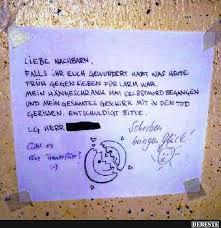 Liebe Nachbarn Lustige Bilder Sprüche Witze Echt Lustig