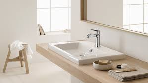 hansgrohe bathroom accessories. hansgrohe bathroom accessories 4