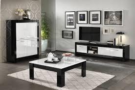 Inrichting Woonkamer 2019 Huisdecoratie Ideeën