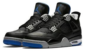 jordan 4 retro. post navigation jordan 4 retro m