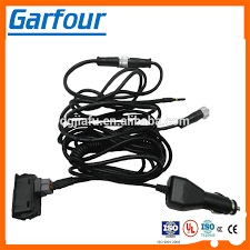 whole car cigarette lighter aux cable wire harness car cigarette lighter aux cable wire harness manufacturer