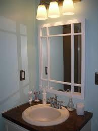 Paint Color Ideas For Bathrooms  IndelinkcomBathroom Wall Color Ideas