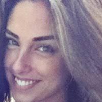 "3 ""Rona Goldman"" profiles   LinkedIn"