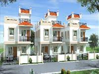 Great 3 Bedroom House For Sale In Prajay Waterfront City, Shameerpet, Hyderabad