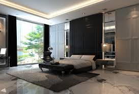 modern luxurious master bedroom. Unique Master Master Modern Luxury Bedroom Furniture Throughout Luxurious O