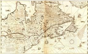 400th Anniversary Of Samuel De Champlains Exploration Of Ontario