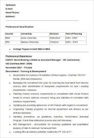 Nurse Recruiter Resume Nurse Recruiter Sample Resume Aerotek shalomhouseus 49