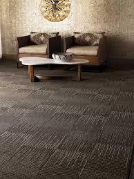 best carpet for dining room. Inspirational Home Interior Flooring Design Idea Using Cool Carpet Tile : Top Notch Living Room Best For Dining I
