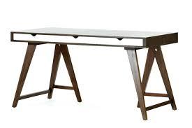 unique office desks home. Cool Home Office Desks Images Desk Furniture . Design Ideas Amazing Unique
