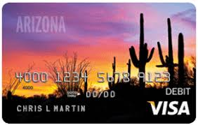 On a national level, unemployment is caused by a slowing economy. Arizona Unemployment Card Balance Customer Service Proud Money
