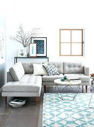 gray sofa living room ideas com with regard to light design dark grey decorating couch inside gray sectional living room ideas grey couch