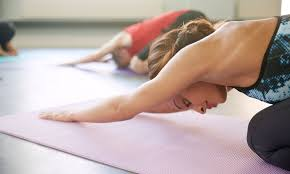 up to 53 off cles at bliss hot yoga