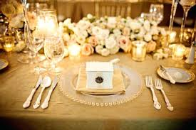 gold table decorations gold wedding table decorations wedding table decorations page 3 wedding decoration long table gold table decorations