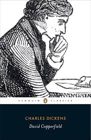 david copperfield by charles dickens share this title