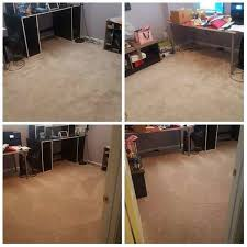 carpet cleaning in helena alabama by a b professional services llc
