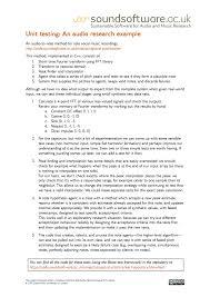 essay on advertisement analysis verbs
