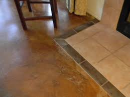stained concrete floors colors. Advertisements Stained Concrete Floors Colors