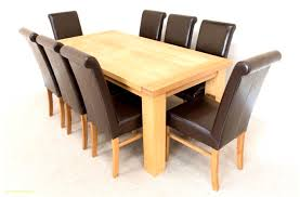 rectangle kitchen table with bench best of impressive dining room furniture solid oak wood ideas