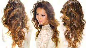 Caramel Brown Hair Color Pictures Best