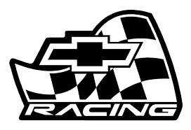 chevrolet racing logo. chevrolet racing logo c