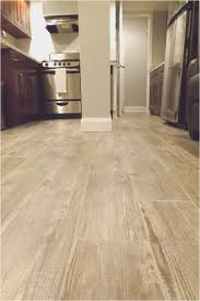 wood tile flooring reviews lovely flooring tile flooring wood tile flooring reviews lovely flooring