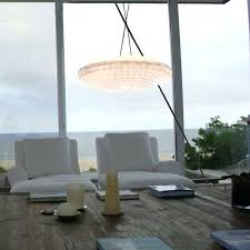 large paper lamp large chandelier with handmade paper lamp shade large paper lampshades uk